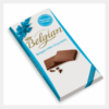 Kép 1/2 - belgian-milk-tejcsoki-csokkentett-cukor
