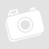Kép 1/2 - Tonhal olivaoljaban 300 g – Nostromo Tonno
