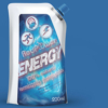 Kép 2/2 - RedPower Energy energiaital