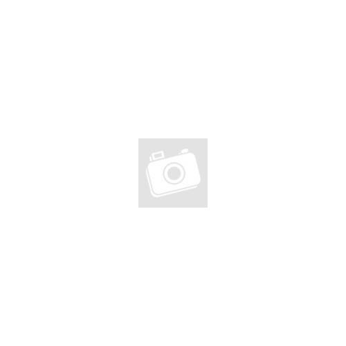 Tonhal olivaoljaban 300 g – Nostromo Tonno